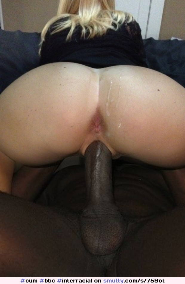 Amateur Wife First Bbc Cuckold