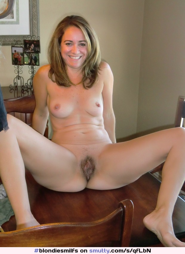Will sexy girl at dinner table assured
