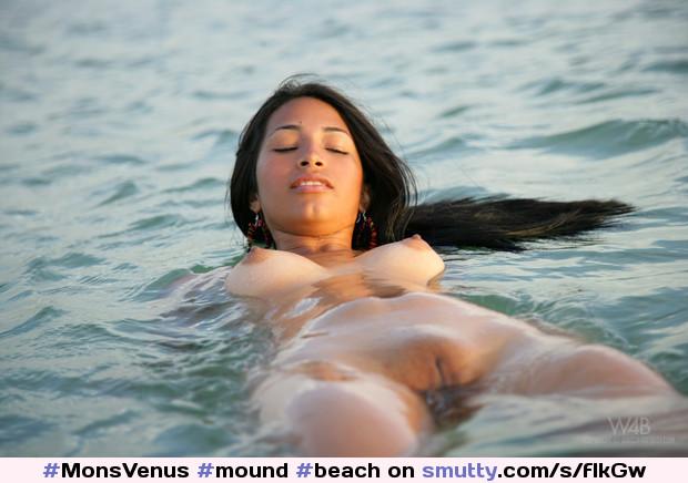 Lds woman using dildo