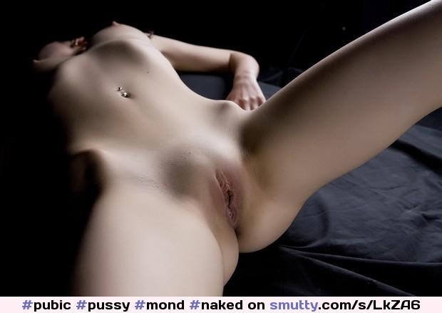 Opinion Nude women with big pelvic bone interesting