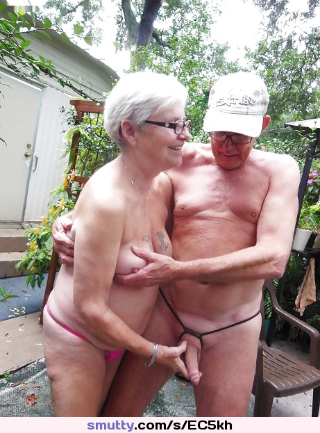 More mature nude couples agree 101% Fuck