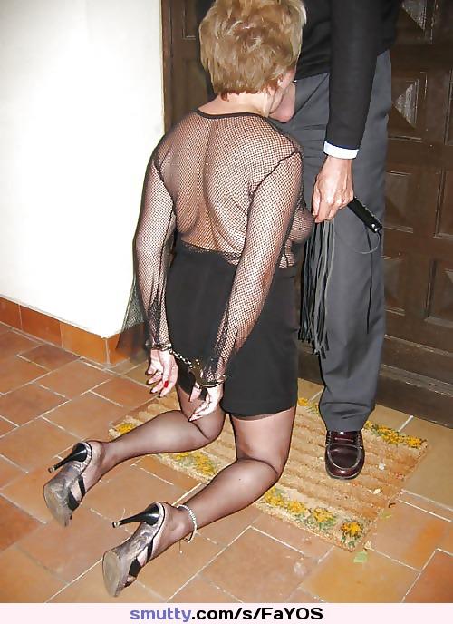 Servire il Cazzo! > foto #6 #1#4 more curves ... i like meet couple & woman mature #fat #mature #granny #bbw #blowjob #amateur
