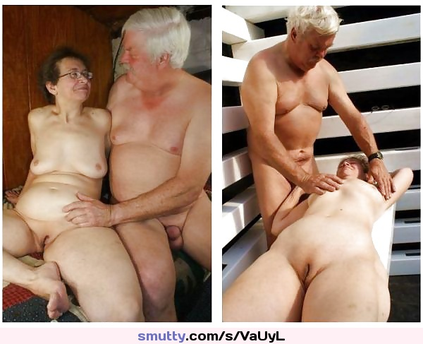 xnxx video granny gangbang