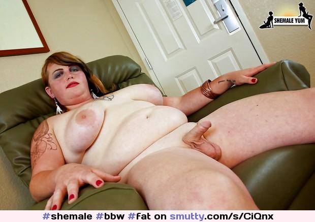 Kathy recommends Blender sex position