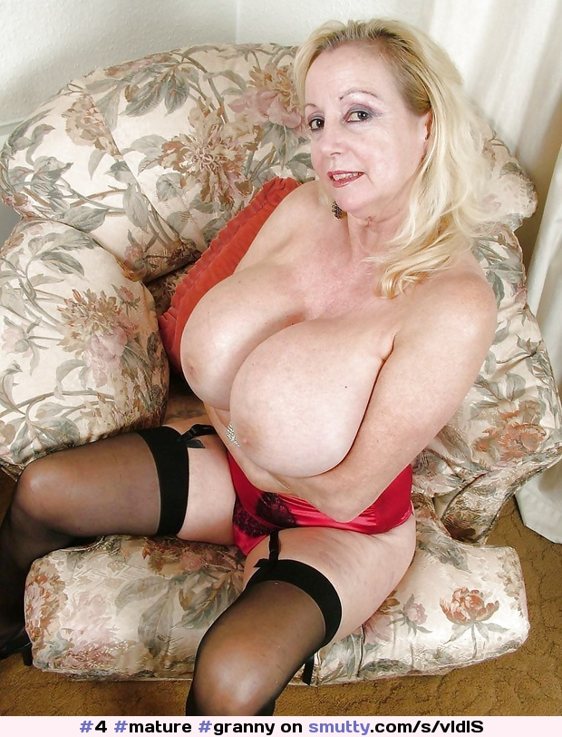 Body smutty grannies free pic what trooper!