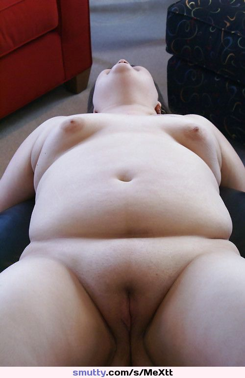 Explain more red tube shaved pussy fat belly agree, this