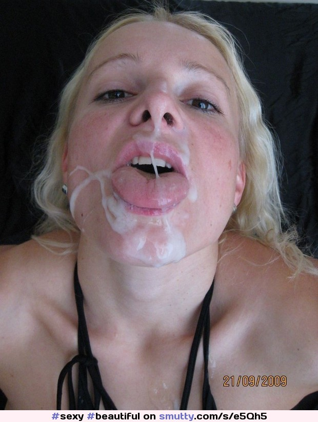 Oral health among rhode island adults