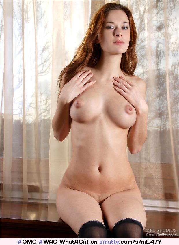 IVETA #OMG #WAG_WhatAGirl #Sexy #FullBodyView #Boobs #Shaved #AllClean #ClosedLegs #Pussy #FuckMeLooks #Pose #IrresistibleBody #Nubile