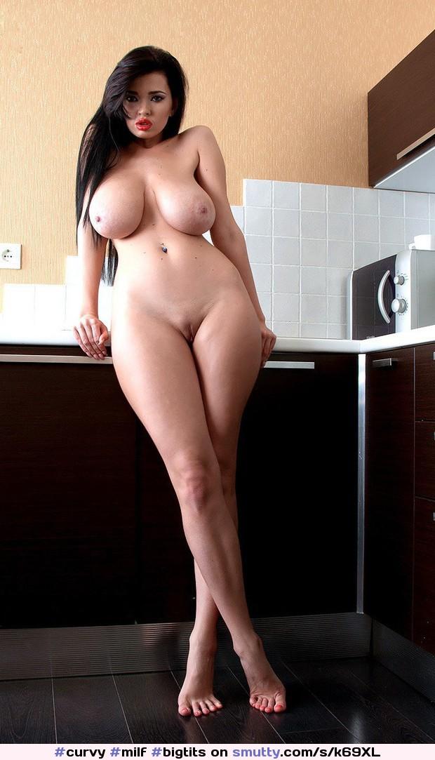 Free fine nude art photo gallery