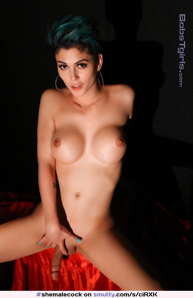#shemalecock #trannydick #ladyboy #tgirl #tranny #shemale #shemaleanal #shemalebeauty #perfectshemale #shemalefuck #DominoPresley