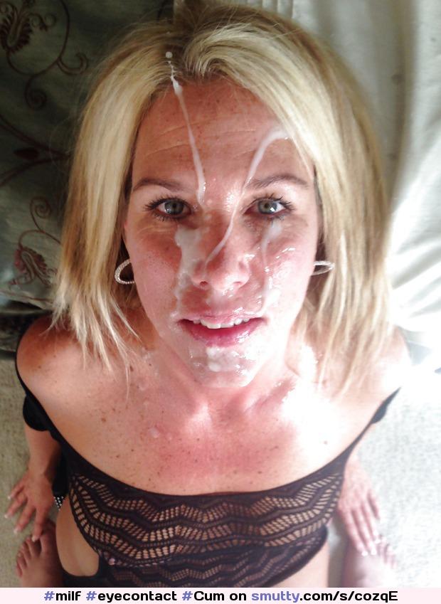 Pads facial denese exfoliating firming