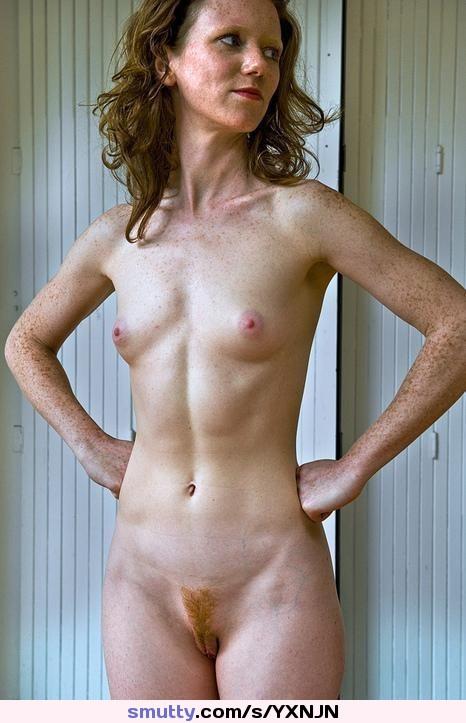 very very sexy breast fucker