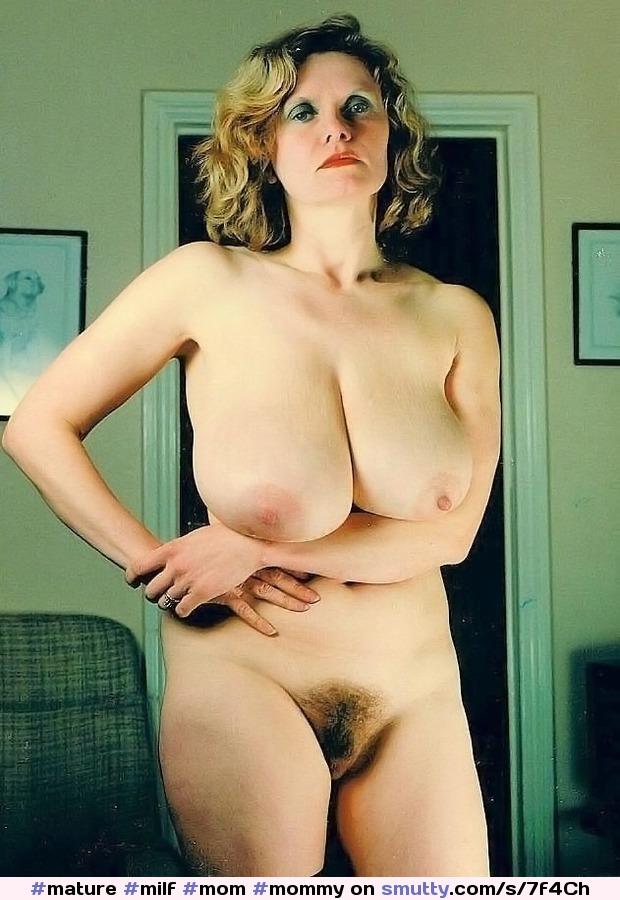 serena williams pussy slit pics
