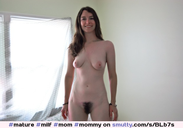#mature#milf#mom#mommy#cougar#wife#hirsute#hairy#hairypussy#bush#natural#pussy#hot#sexy#beautiful#gorgeous#amateur#homemade#nude#naked