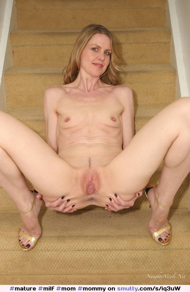 Hot milf big cock