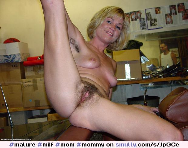 Busty female fitness hardbodied model nude sexy