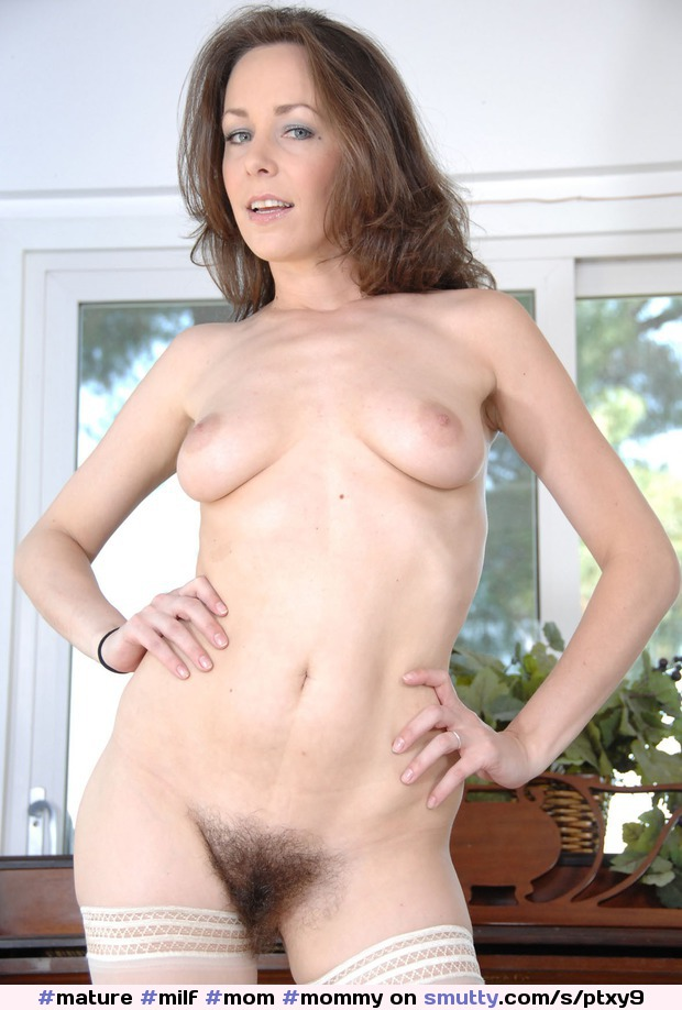 #mature#milf#mom#mommy#cougar#wife#hirsute#hairy#hairypussy#bush#natural#pussy#hot#sexy#beautiful#gorgeous#brunette#hairymilf#hotbody#nude