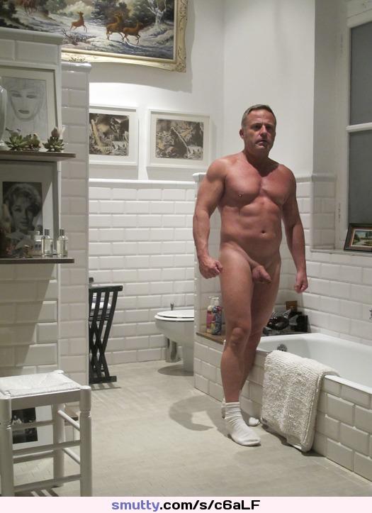 #gay #homosexual #gayboy #oldman #beautifulboy #bitchboy #hardcock #muscle #daddy #dick #muscular #man #bigcock #cock #gaylove