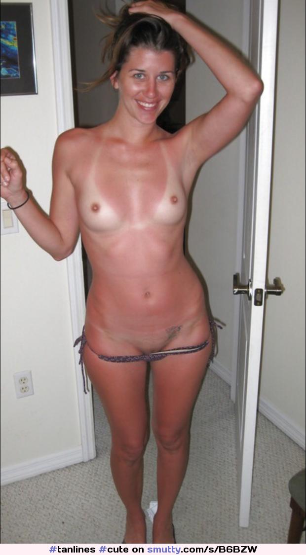 Angie ryan amateur porn
