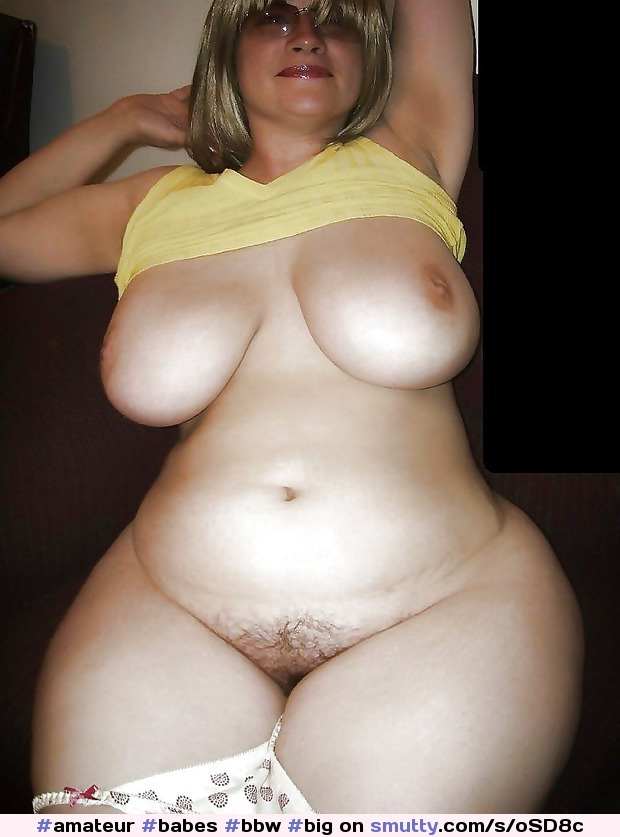 big tits girl Fat
