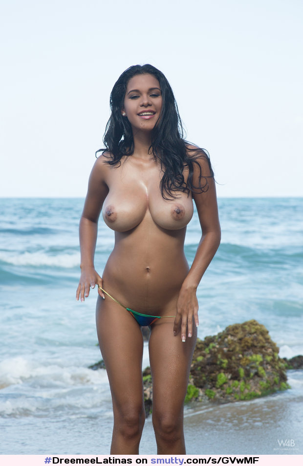 Kendra #DreemeeLatinas#KendraRoll#Gorgeous#Sexy#Hot#BigTitties#Attractive#Hottie#Busty#BigBreasts#Boobs#Babe#Latina#W4B#Amazing#Wow#Sultry