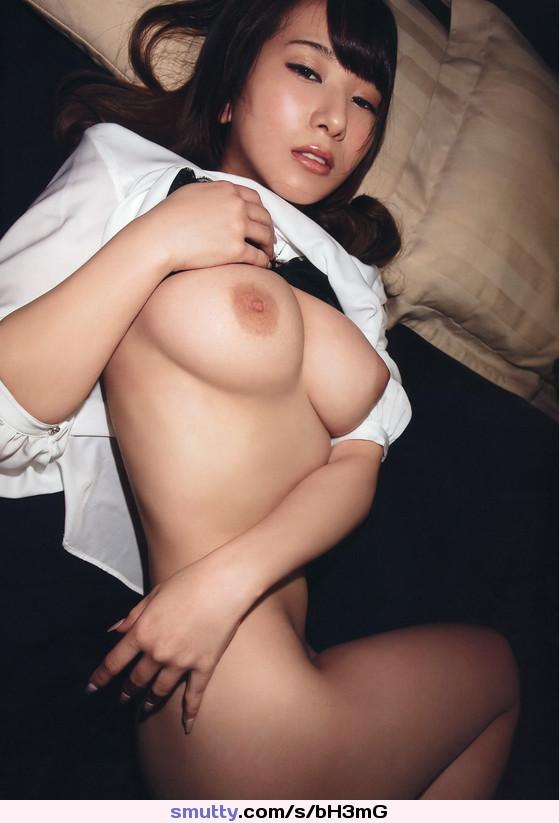 #asians #asian #porn #Korean #japanesemodel #bigboobs #bigtits #japan #japanese #babe #babes #sexy #perfect #boobs #tits