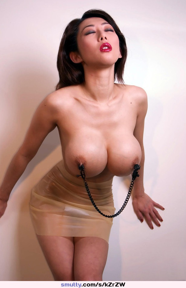 Authoritative message Chinese big tits nude the
