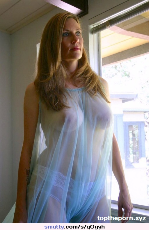 #milf #milfs #mature #cougar #hot #hottie #bigboobs #bigtits #housewife #amateurs #boobies #amateur #nsfw #wow #tits #veterana
