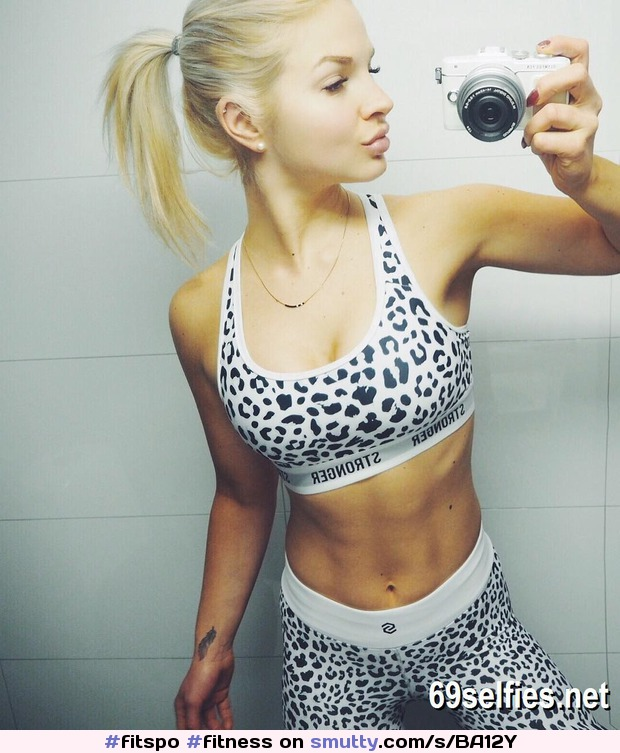 #fitspo #fitness #fitgirl #yogapants #athletic #hot #hottie #cutebody #cutegirl #NSFW #fitbabes #wow  #hotbabe #yoga-ass #perfect #hardbody