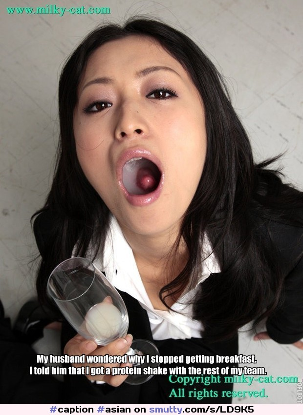 Amateur cum eaters and step dad teaching 7