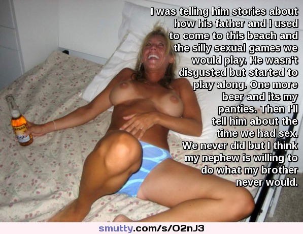 blonde drunk mature whore add depiction