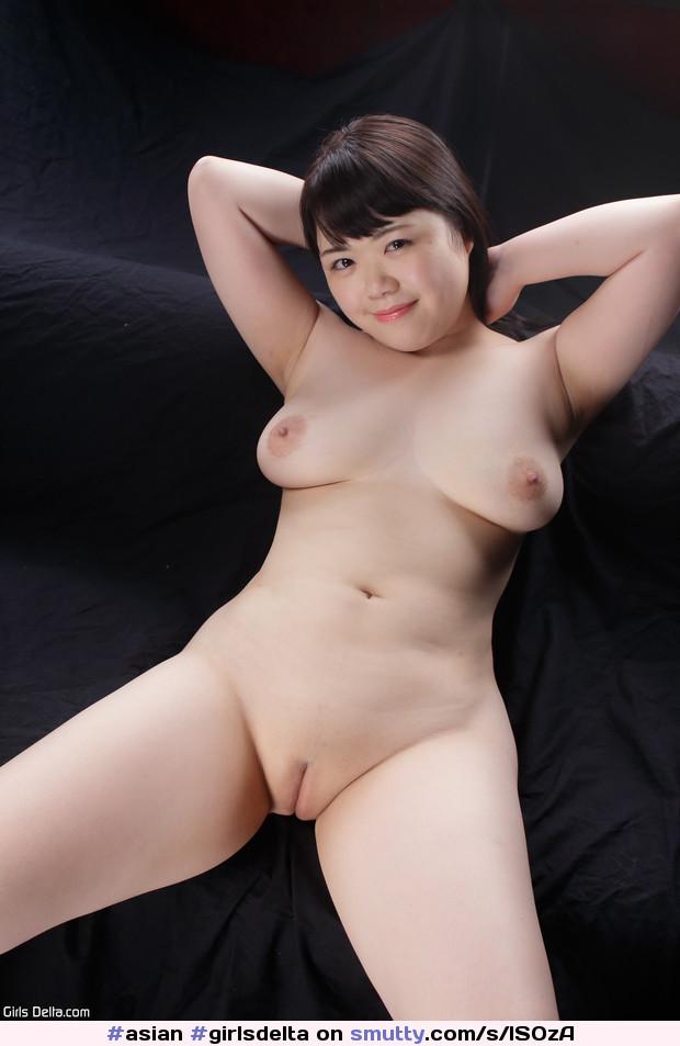 bdsm tiny tits tube