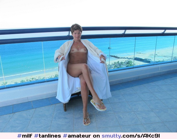 Xxx wife on holiday