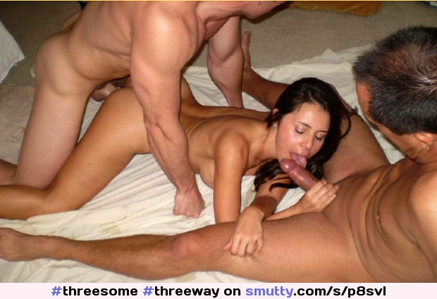 Hot milf with bulls !!
