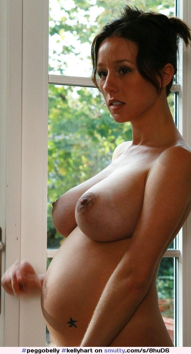 female armpit domination