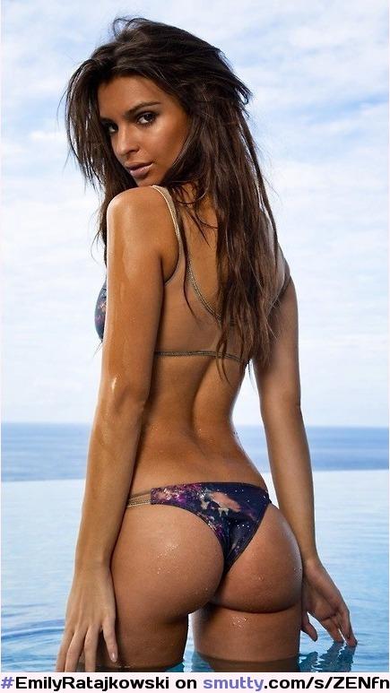 SECRET BIKINIS - Only sexiest bikini galleries