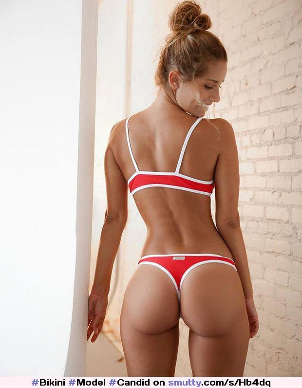 #Bikini #Model #Candid #BubbleButt #Booty #Pawg #Culo #Whooty #Ass #NiceAss #Fit #PerfectBody #Amazing #Teen #NNTeen #NN #Nonnude #Hot #Babe