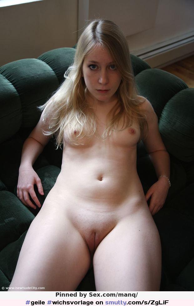 hot unschuldig video Teenager - Teen Pornos Sex Tube