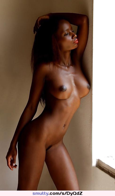 #blackgirl#ebonybabe#hotchocolate#BlackISBeautiful#hotbody#darkskin#posingnude#windowpose#nicetits#beautifulskin#fuckdream#blackslut#hotslut