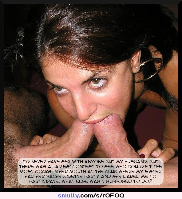 nylon dick sex pic