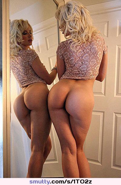 big ass mature escort girl drôme
