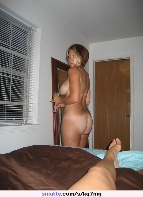 virtual sex with ebony girl
