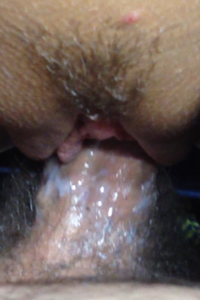 huCY3