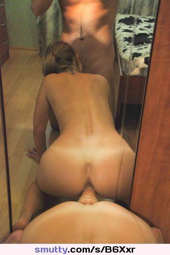 Sexy selfie pics