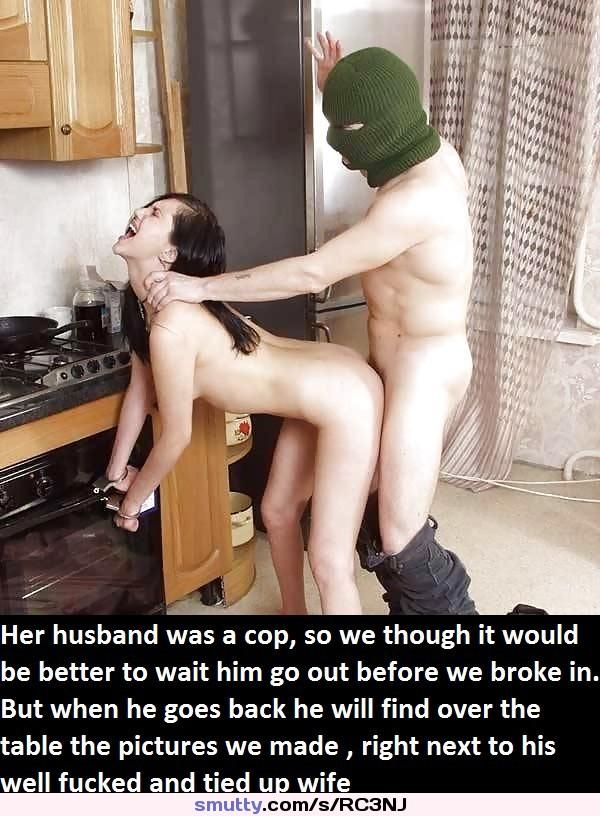 not for everyone, be warned #JeriDark #caption #rape # ...