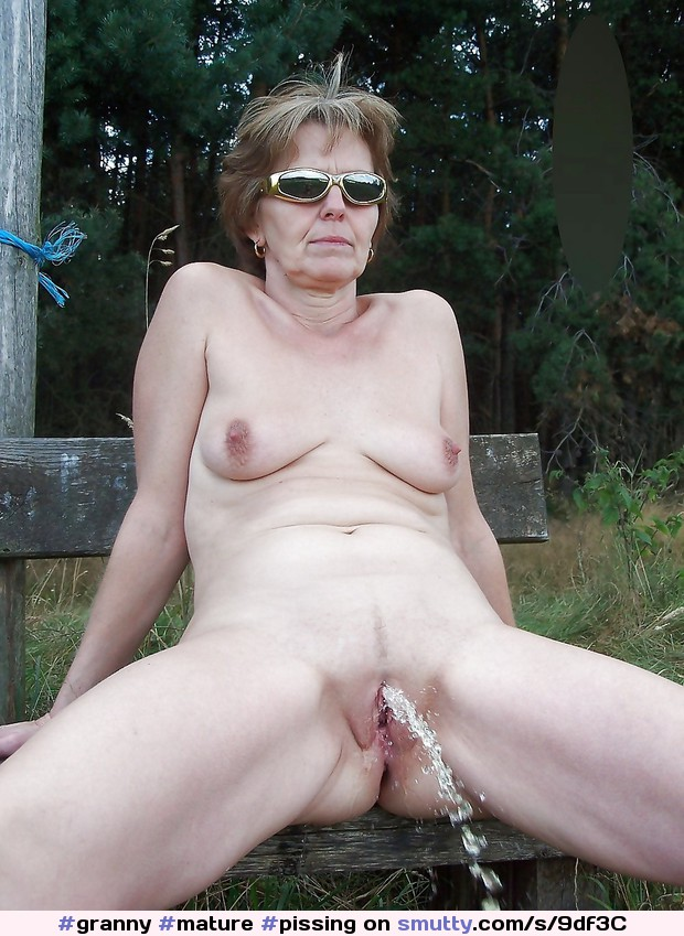 female masturbating with hand