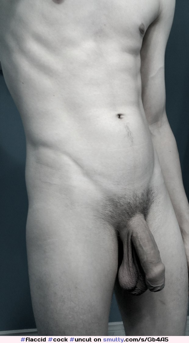 Particularly liked twink flaccid nude did