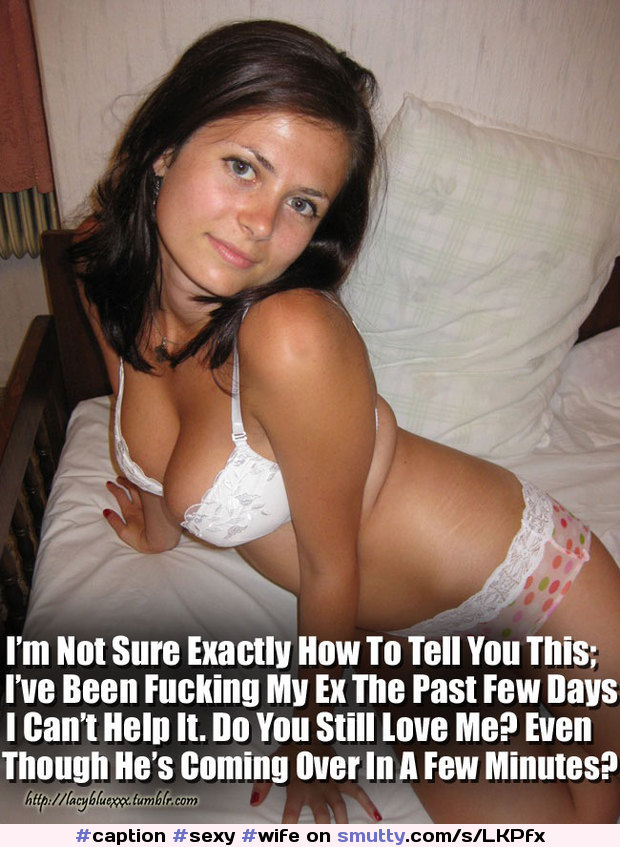 Shit, seriously, cute wife stories of gangbang she's 3movs