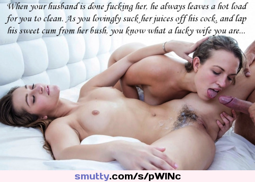 Gianpietr... and submissive wife ffm threesome like