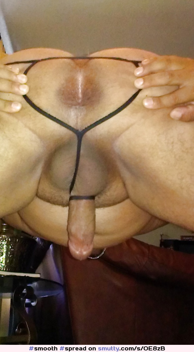 Big ass hentai boobs